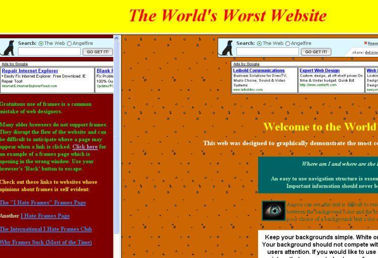 https://cf.ltkcdn.net/web-design/images/slide/40088-750x512-tablesite.jpg