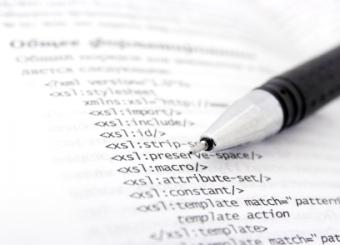 Best XML Editor