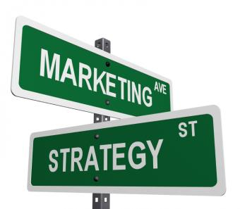 How to Market and Promote Your Website