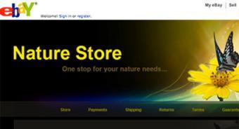 Free Ebay Listing HTML Templates