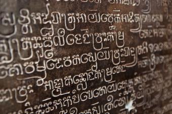 Free Download Khmer Fonts