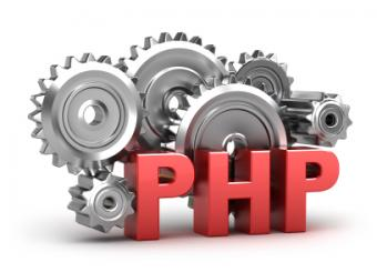 PHP Programming Basics