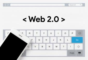 Web 2.0 Tools and Technologies