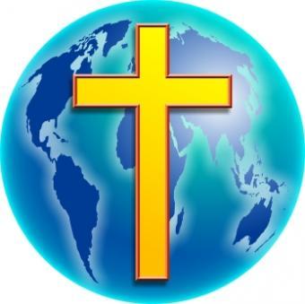 Free Christian Web Graphics
