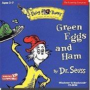Dr Seuss Software