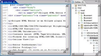 Eclipsescreenshot.jpg