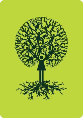Free Genealogy Web Page Templates