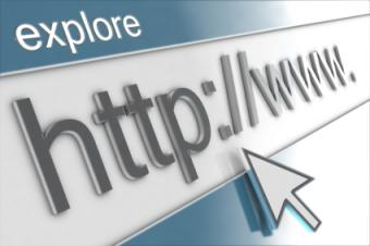 Free Mac Web Design Software