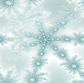Where Can I Find Free Holiday Backgrounds