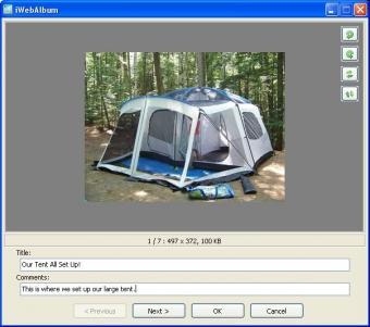 https://cf.ltkcdn.net/web-design/images/slide/40043-603x533-iwebalbum4.jpg
