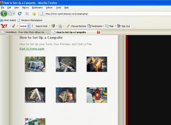 https://cf.ltkcdn.net/web-design/images/slide/40049-842x616-iwebalbum10.jpg