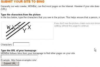 https://cf.ltkcdn.net/web-design/images/slide/40054-579x388-dogpile5.png