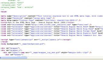 https://cf.ltkcdn.net/web-design/images/slide/40084-750x442-meta3.jpg