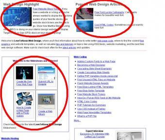 https://cf.ltkcdn.net/web-design/images/slide/40091-750x633-important10.jpg