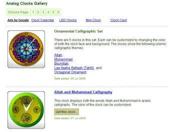 https://cf.ltkcdn.net/web-design/images/slide/40114-636x499-clocks3.jpg