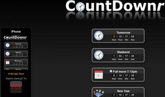 https://cf.ltkcdn.net/web-design/images/slide/40115-750x439-clocks4.jpg