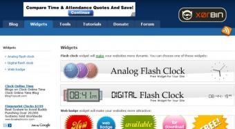 https://cf.ltkcdn.net/web-design/images/slide/40117-750x412-clocks6.jpg