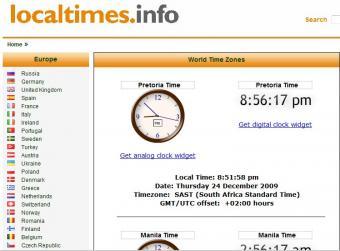 https://cf.ltkcdn.net/web-design/images/slide/40118-748x552-clocks7.jpg