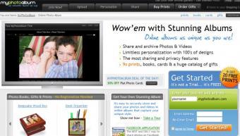 https://cf.ltkcdn.net/web-design/images/slide/40127-750x425-myphotoalbum6.jpg