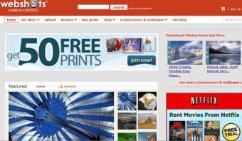 https://cf.ltkcdn.net/web-design/images/slide/40129-750x436-webshots8.jpg