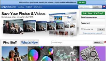 https://cf.ltkcdn.net/web-design/images/slide/40130-750x431-photobuckete9.jpg
