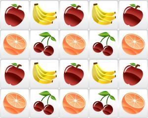 Fruit wallpaper web new