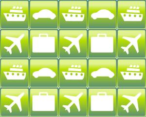 Travel wallpaper web new