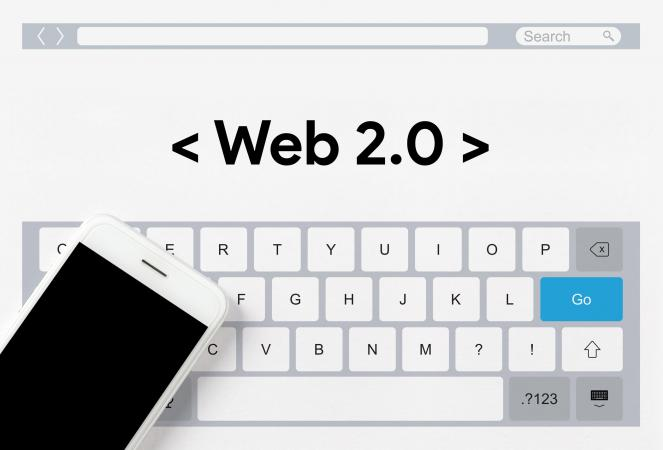 Web 2.0 Technologies and Tools