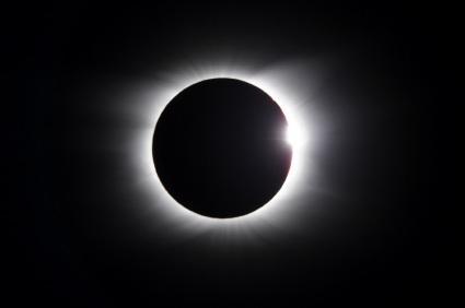 An Eclipse
