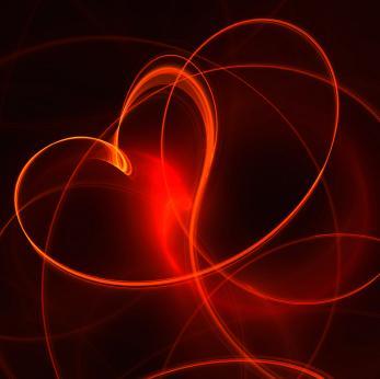 Free Valentine Graphics