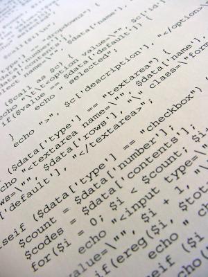 Javascript Sprintf