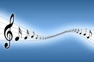 Audio Javascript