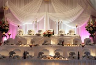 Wedding backdrops solutioingenieria Choice Image