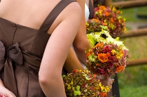 What to wear to a fall wedding junglespirit Images