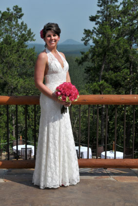 Wedding Dresses For Older Brides Lovetoknow