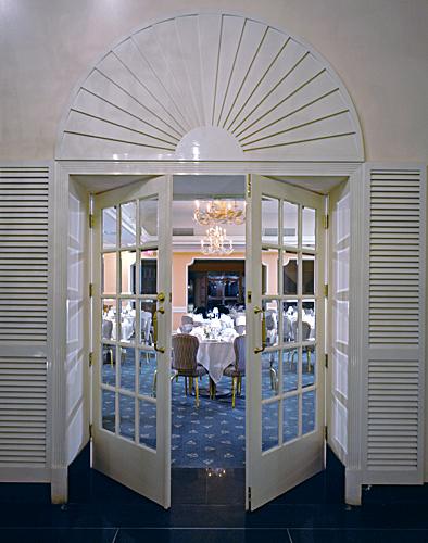 Make-an-Entrance.jpg
