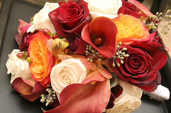 Fall-Bouquets.jpg