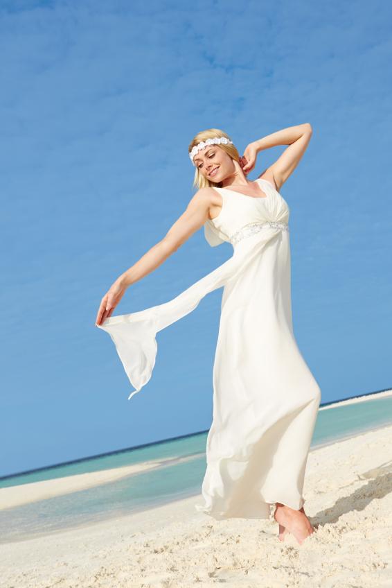 simple-dress.jpg