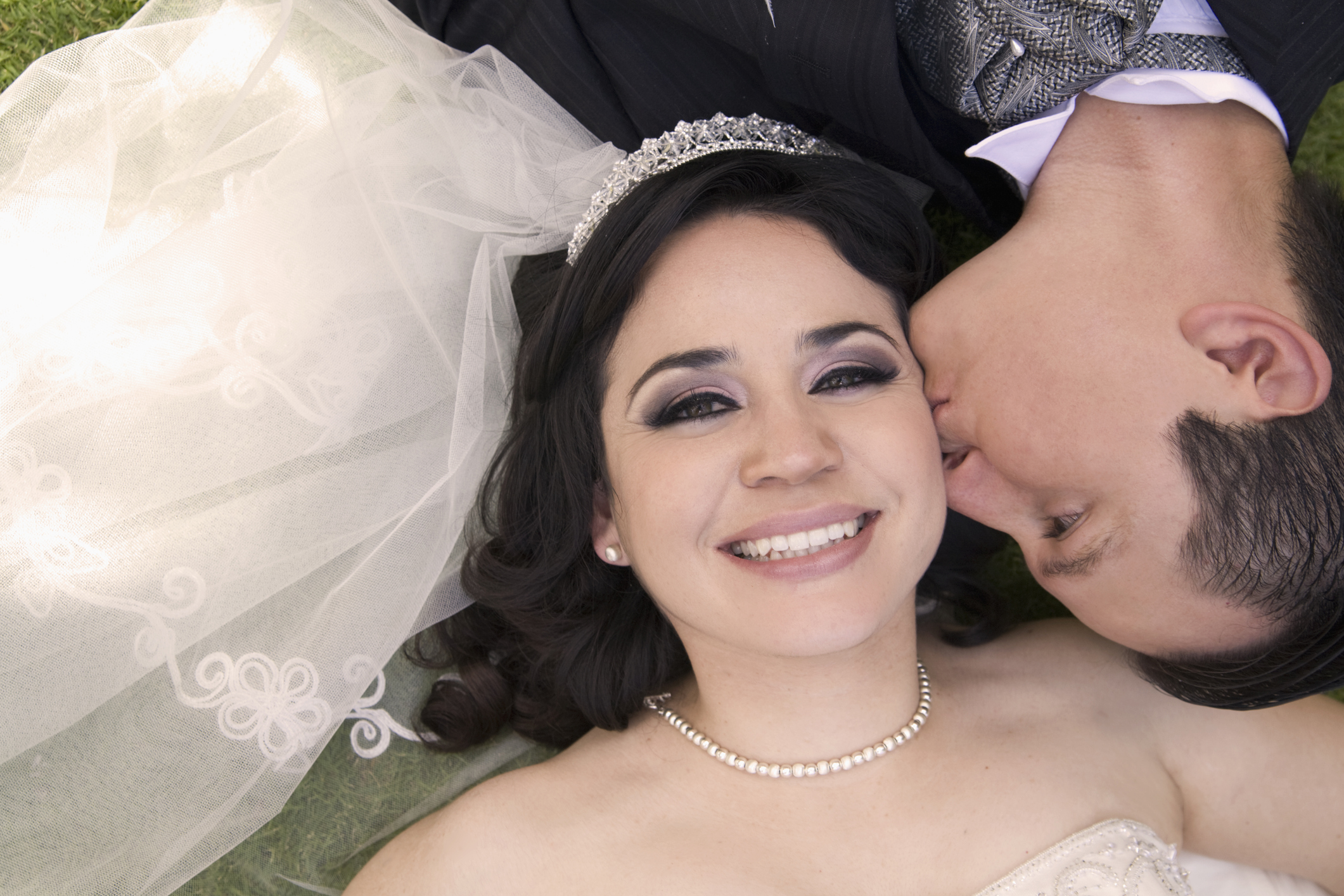 Mexican Wedding Traditions Lovetoknow
