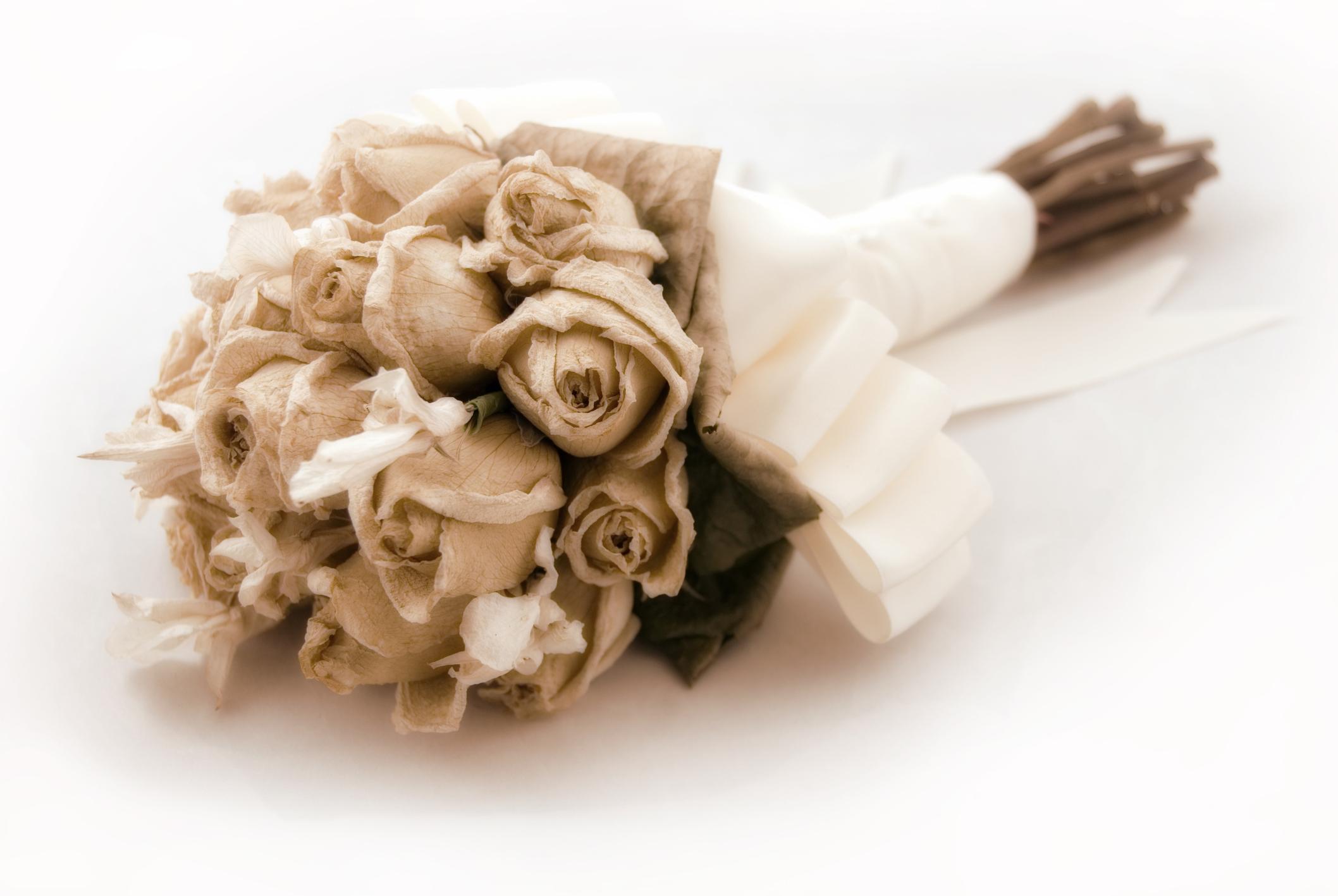 Wedding flower preservation in california izmirmasajfo