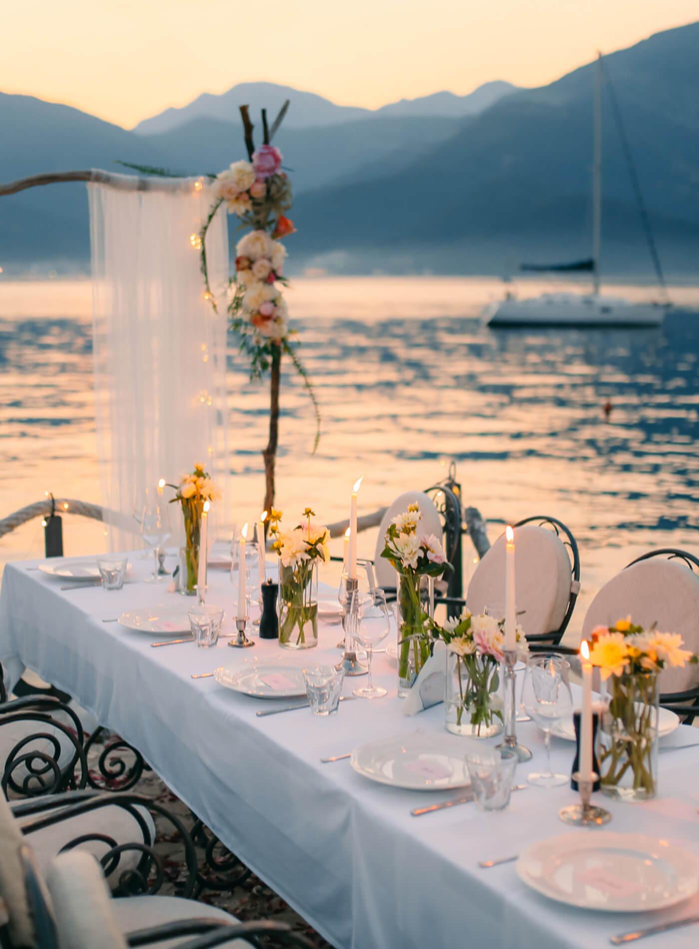 tropical-wedding-1.jpg