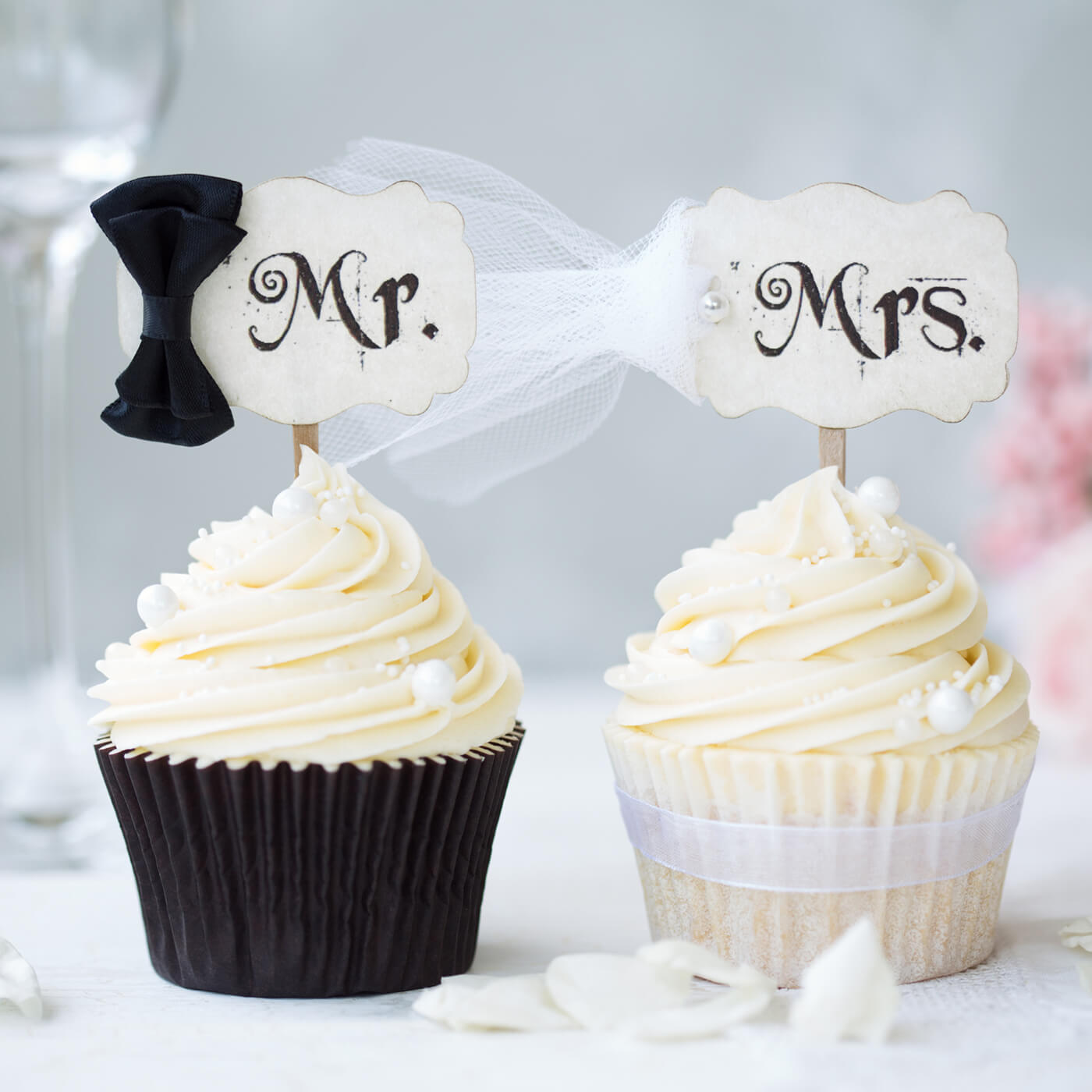 wedding-cupcake-ideas-1.jpg