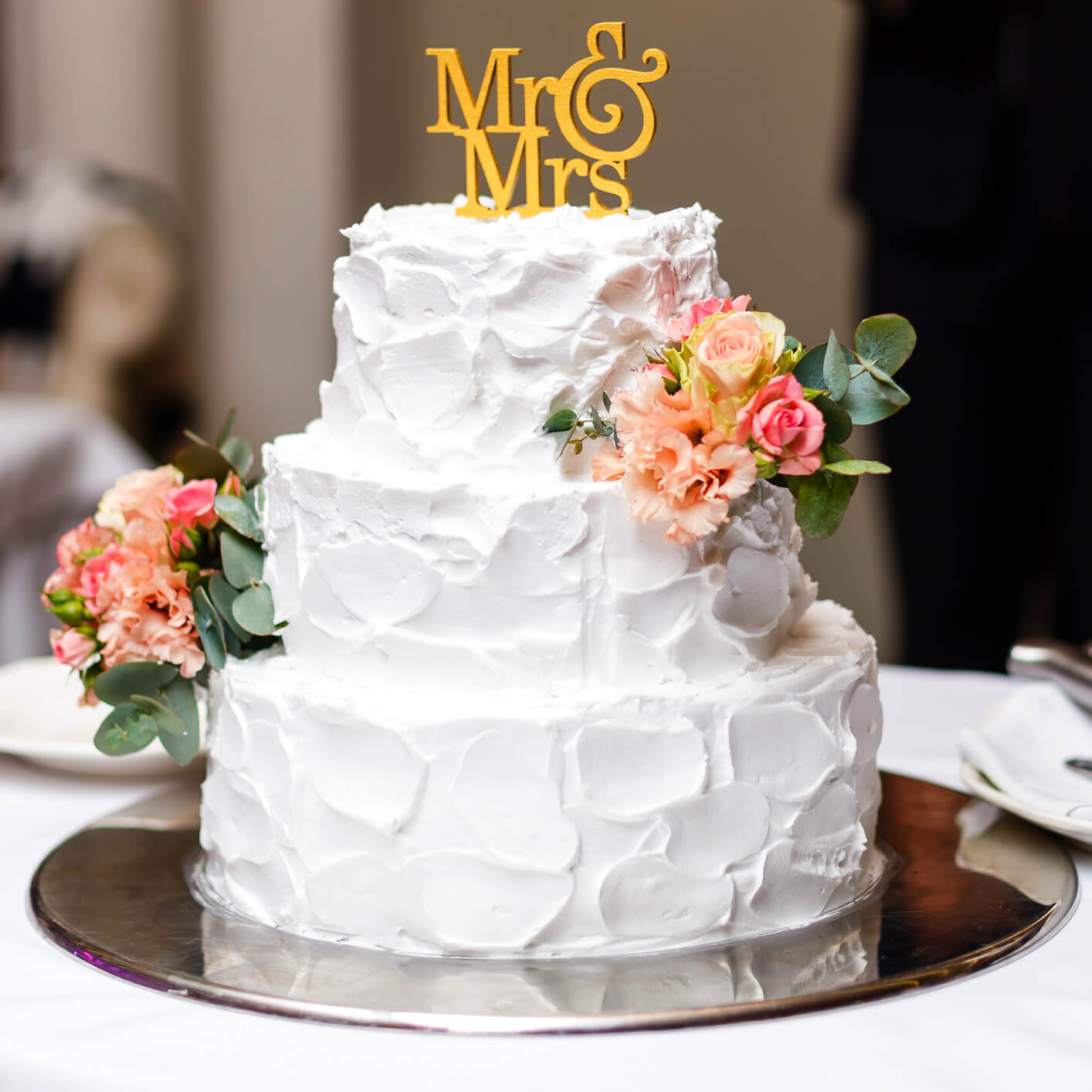 1-three-tier-wedding-cakes.jpg
