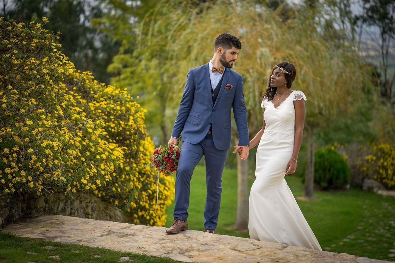 September Wedding Ideas | LoveToKnow