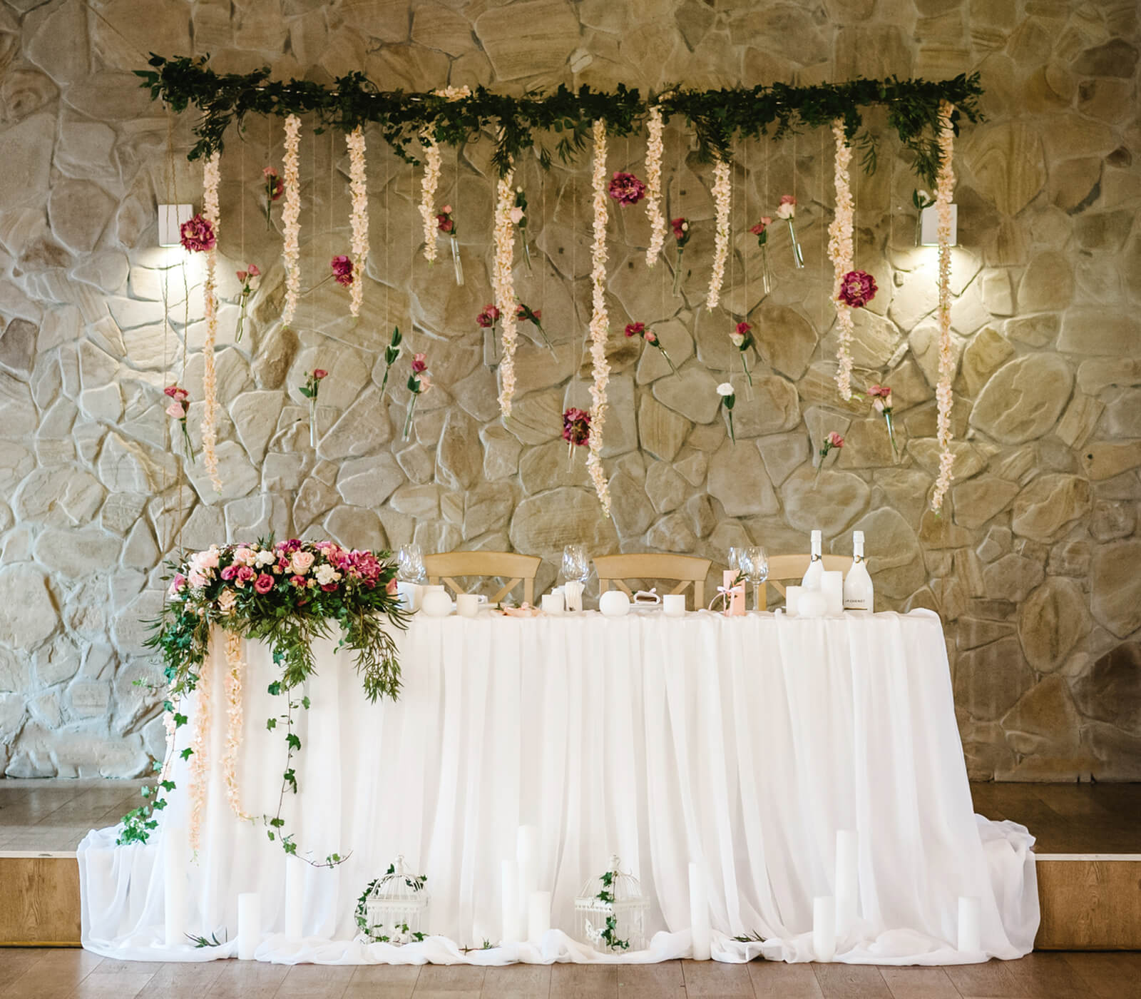 1-1-pictures-head-table-decorations.jpg