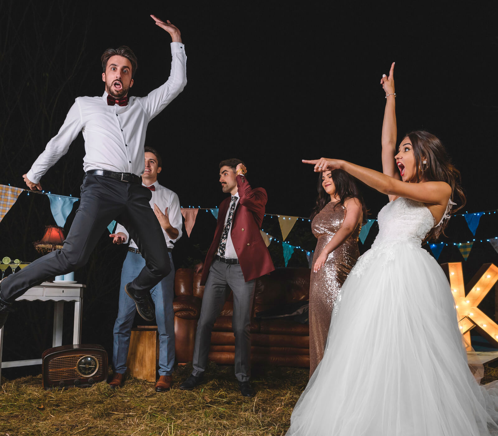 1-crazy-wedding-pictures.jpg