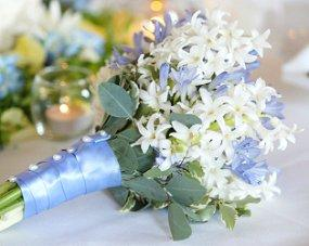https://cf.ltkcdn.net/weddings/images/slide/105956-285x227-blueflower5.jpg