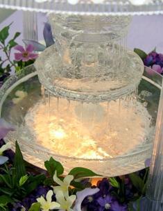 https://cf.ltkcdn.net/weddings/images/slide/106088-235x304-fountain.jpg