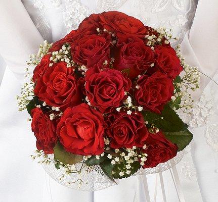 https://cf.ltkcdn.net/weddings/images/slide/106232-431x400-rose4.jpg