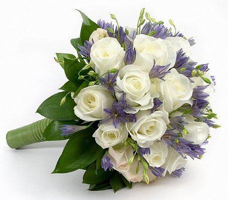 https://cf.ltkcdn.net/weddings/images/slide/106233-455x400-rose9.jpg
